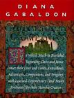 The Outlandish Companion by Diana Gabaldon (1999, Hardcover)