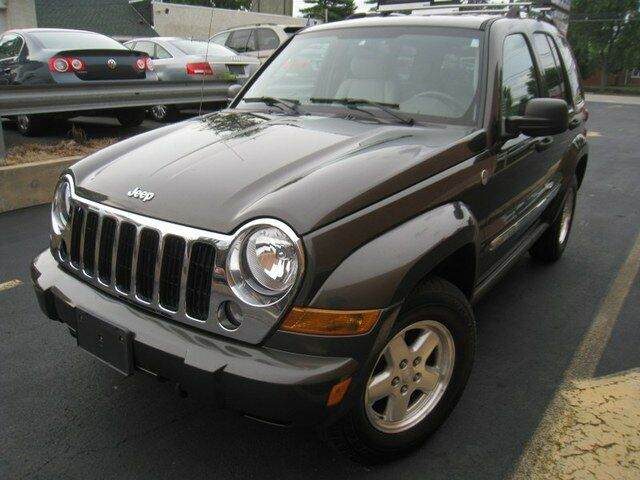 limited crd diesel loaded no reserve used jeep liberty for sale. Cars Review. Best American Auto & Cars Review
