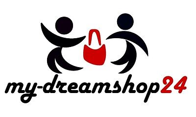 my-dreamshop24