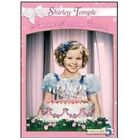 The Shirley Temple Collection - Volume 5 (DVD, 2007, 3-Disc Set)