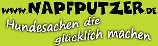 Napfputzer_Bergisch_Gladbach
