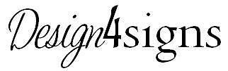 design4signs