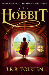 The-Hobbit-GOOD-Book