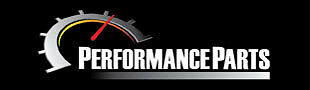 performancepartsracing