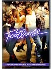Footloose (DVD, 2013)