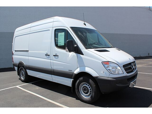 Used car lookup latest used car auction from ebay for 2013 mercedes benz sprinter cargo van