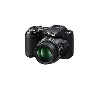 How to Buy a Nikon Coolpix L120