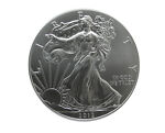 Silver Eagle $1 Coin Buying Guide