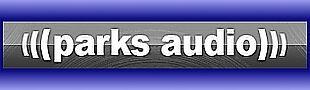 Parks Audio LLC