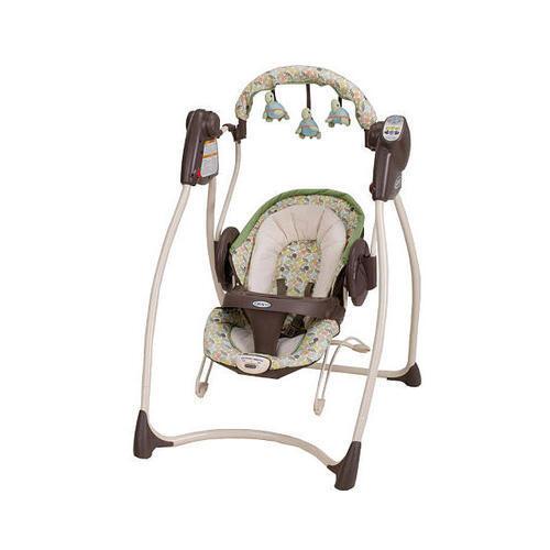 Top 5 Baby Swings of 2013 | eBay