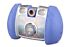 Vtech Twist 2,0 MP Digitalkamera - Blau