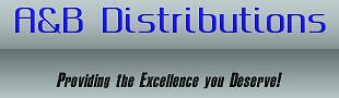 A&B Distributions