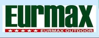 Eurmax Canopy