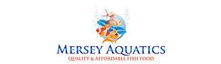 Mersey Aquatics