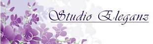 Studio-Eleganz Festmoden
