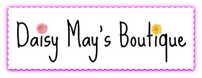 Daisy May's Boutique