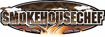 Smokehouse Chef