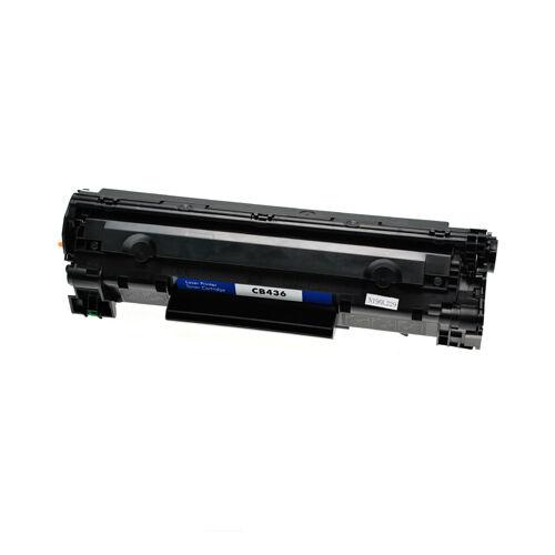 Die passenden Einzüge und Kassetten für Ihren Drucker oder Scanner bei eBay finden