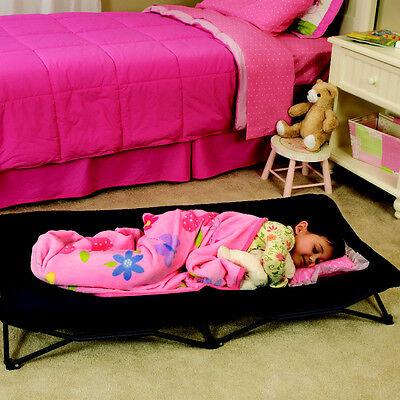 Mit eBay auf die Reise gehen - Reisebetten, Faltbetten und Bettenzubehör fürs Baby