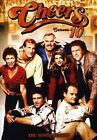 Cheers - The Complete Tenth Season (DVD, 2008, Multi-Disc Set)