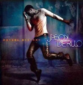 Jason-Derulo-Future-History-NEW-CD