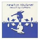 Newton Faulkner - Rebuilt by Humans (2009)