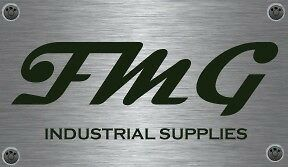 FMG Industrial Supplies