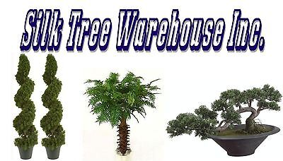 Silk Tree Warehouse Inc
