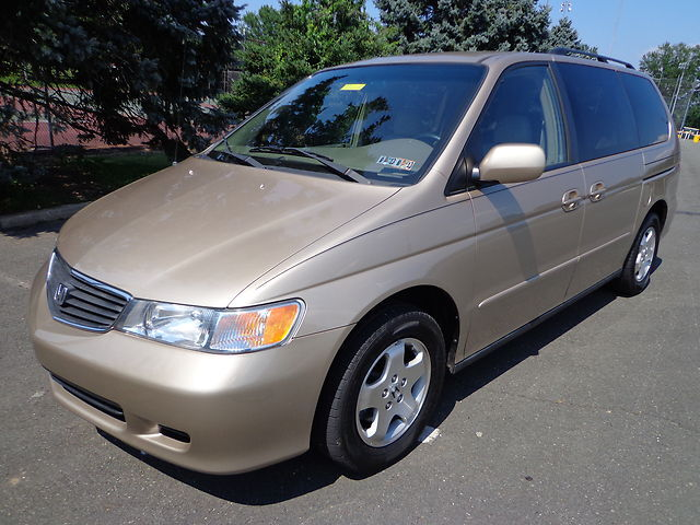 search results 2001 honda accord automatic transmission autos weblog. Black Bedroom Furniture Sets. Home Design Ideas