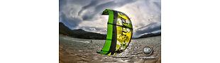 store kiteboarding