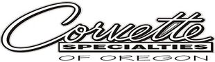 Corvette Specialties of Oregon