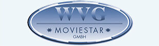 WVG Moviestar GmbH