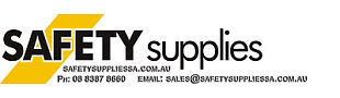 Safety Supplies SA Pty Ltd