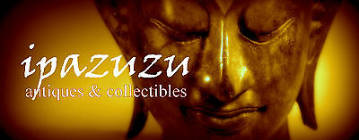 ipazuzu antiques and collectibles