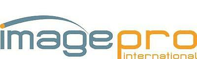 Image Pro International