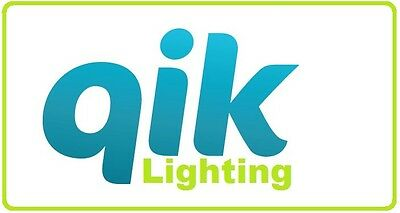 QIKLighting