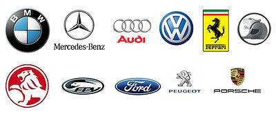 Quality Car Parts Australia