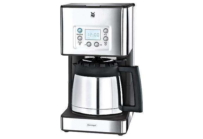 Professionelle WMF Kaffe ins cite=mailto:Ger Dijkstra datetime=2013-08-01T19:50 e /ins maschine - Kaffeegenuss auf hohem Niveau