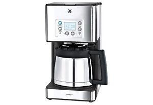 kaffeemaschine vollautomat kaffeevollautomaten ebay. Black Bedroom Furniture Sets. Home Design Ideas