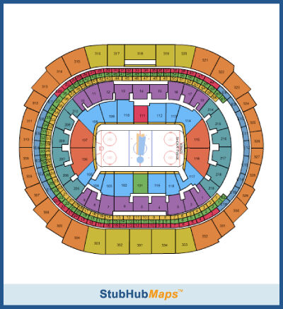 Los-Angeles-Kings-Playoff-vs-Vancouver-Canucks-Tickets-04-18-12-Los-Angeles