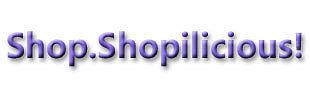 Shop.Shopilicious