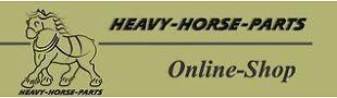 Heavy-Horse-Parts