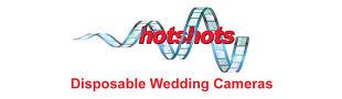Disposable_Cameras_4_Weddings