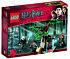 LEGO: LEGO Harry Potter The Forbidden Forest (4865)
