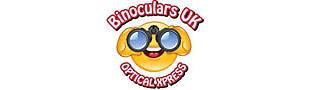 BinocularsUK