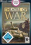 Theatre Of War (PC, 2009, DVD-Box) - Hörstel, Deutschland - Theatre Of War (PC, 2009, DVD-Box) - Hörstel, Deutschland