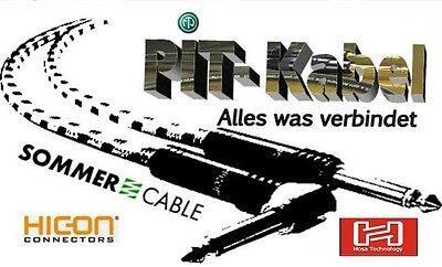 Pit-Kabel