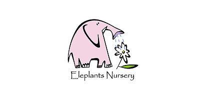 Eleplants Online Plant Nursery