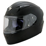What Are the Safest Motorcycle Helmets?