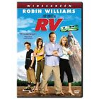 RV (DVD, 2006, Widescreen)